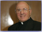 fr.russo