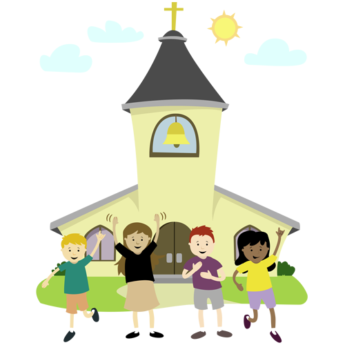 ASL_App_church_kids-sm