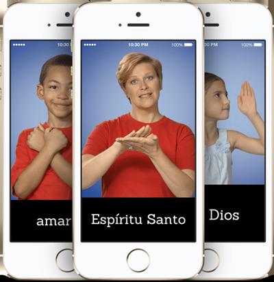 ASL_App_phones_SP-sm